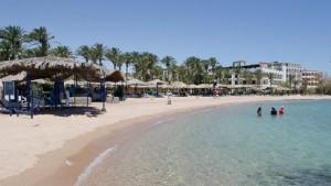 ZYA Regina Resort & Aquapark, fotka 13