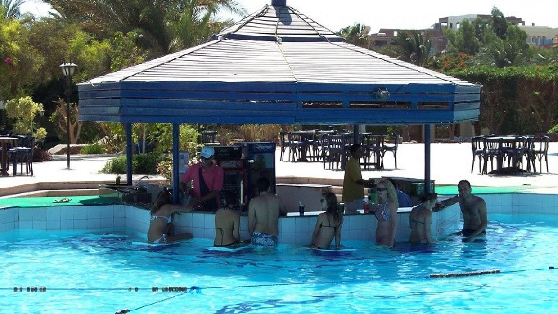 ZYA Regina Resort & Aquapark, fotka 17
