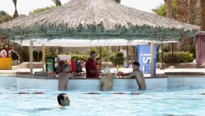 ZYA Regina Resort & Aquapark, fotka 31