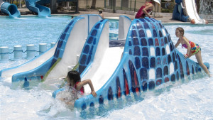 ZYA Regina Resort & Aquapark, fotka 33