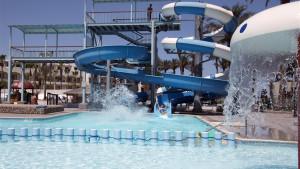 ZYA Regina Resort & Aquapark, fotka 34