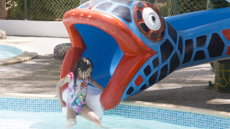 ZYA Regina Resort & Aquapark, fotka 35