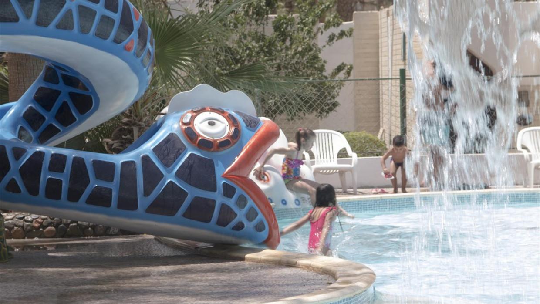 ZYA Regina Resort & Aquapark, fotka 36