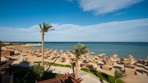 Imperial Shams Abu Soma Resort, fotka 4