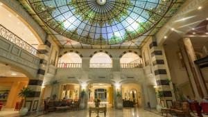 Imperial Shams Abu Soma Resort, fotka 7