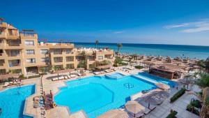 Imperial Shams Abu Soma Resort, fotka 10