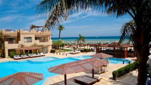 Imperial Shams Abu Soma Resort, fotka 11