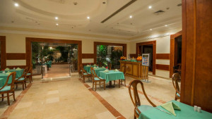 Imperial Shams Abu Soma Resort, fotka 13