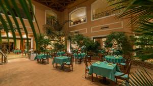 Imperial Shams Abu Soma Resort, fotka 14