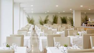 Mayor La Grotta Verde Grand Resort, fotka 1