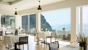 Mayor La Grotta Verde Grand Resort, fotka 4