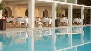 Mayor La Grotta Verde Grand Resort, fotka 5