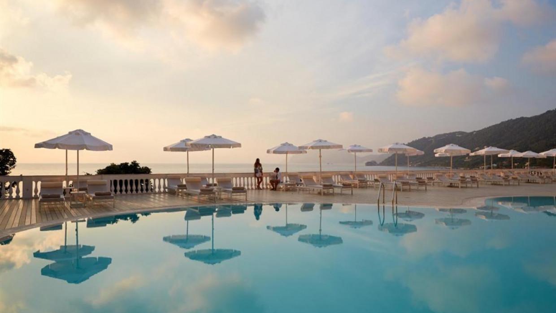Mayor La Grotta Verde Grand Resort, fotka 6