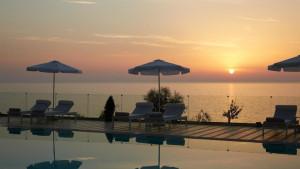 Mayor La Grotta Verde Grand Resort, fotka 7