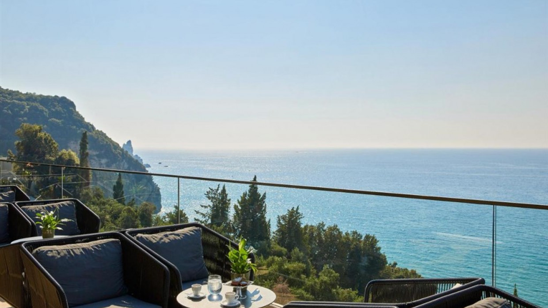 Mayor La Grotta Verde Grand Resort, fotka 8