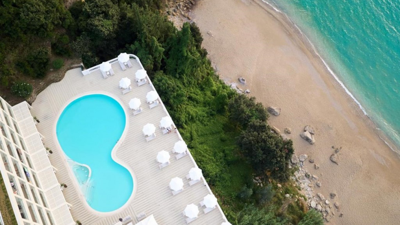 Mayor La Grotta Verde Grand Resort, fotka 9