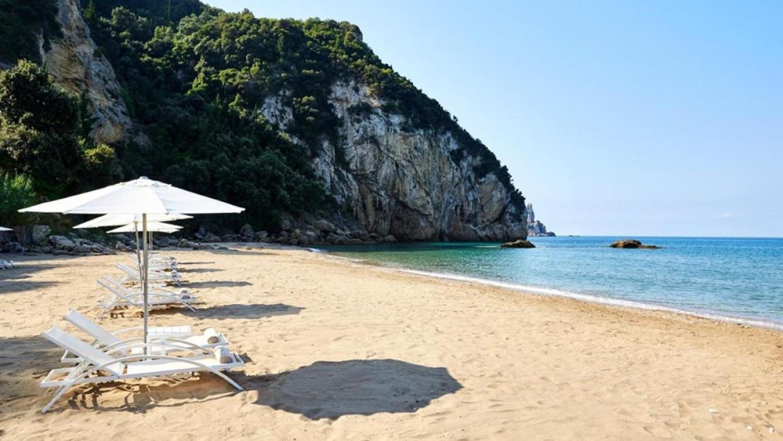 Mayor La Grotta Verde Grand Resort, fotka 10