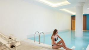 Mayor La Grotta Verde Grand Resort, fotka 11
