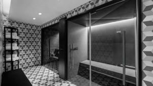 Hampton By Hilton Dubai Al Seef, fotka 14