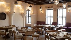 Al Seef Heritage Hotel Dubai, fotka 8