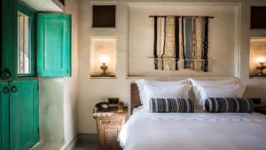 Al Seef Heritage Hotel Dubai, fotka 10
