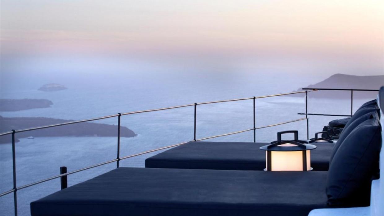 Honeymoon Petra Villas, fotka 7