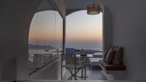 Nefeles Luxury Suites, fotka 3