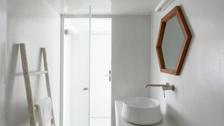 Nefeles Luxury Suites, fotka 5