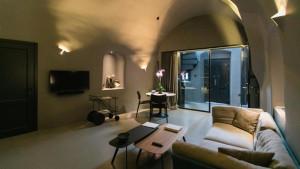 Kivotos Hotels & Villas Santorini, fotka 7