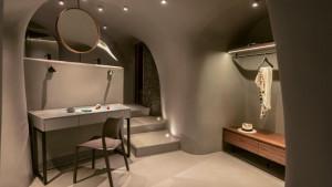 Kivotos Hotels & Villas Santorini, fotka 9