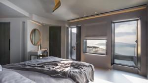 Kivotos Hotels & Villas Santorini, fotka 10