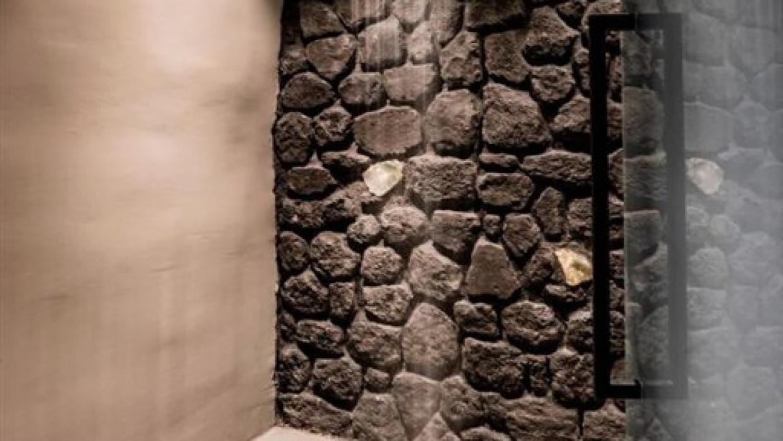 Kivotos Hotels & Villas Santorini, fotka 11