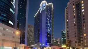 TRYP by Wyndham Dubai, fotka 0