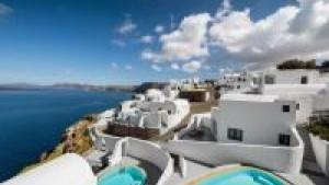 Ambassador Aegean Luxury Hotel & Suites, fotka 0