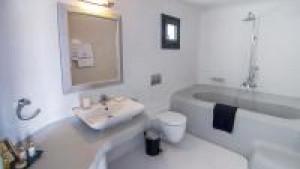 Ambassador Aegean Luxury Hotel & Suites, fotka 9