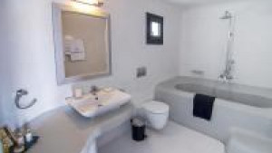 Ambassador Aegean Luxury Hotel & Suites, fotka 26