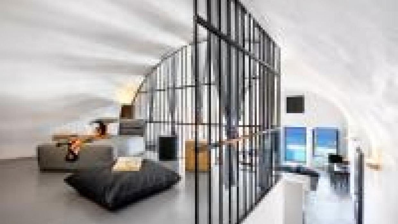 Ambassador Aegean Luxury Hotel & Suites, fotka 41