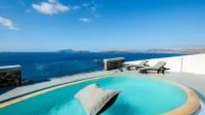 Ambassador Aegean Luxury Hotel & Suites, fotka 53