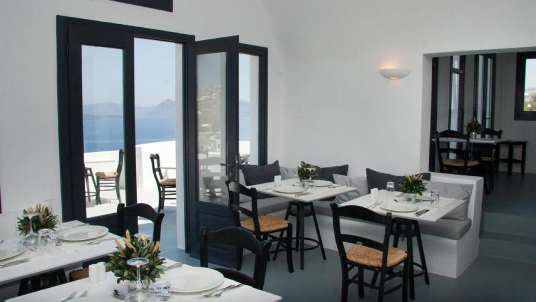 Ambassador Aegean Luxury Hotel & Suites, fotka 61