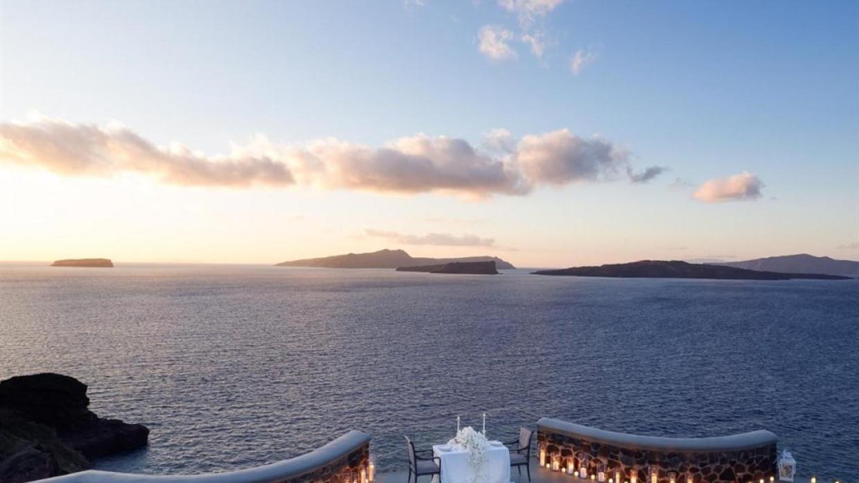 Ambassador Aegean Luxury Hotel & Suites, fotka 62