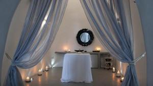 Ambassador Aegean Luxury Hotel & Suites, fotka 81