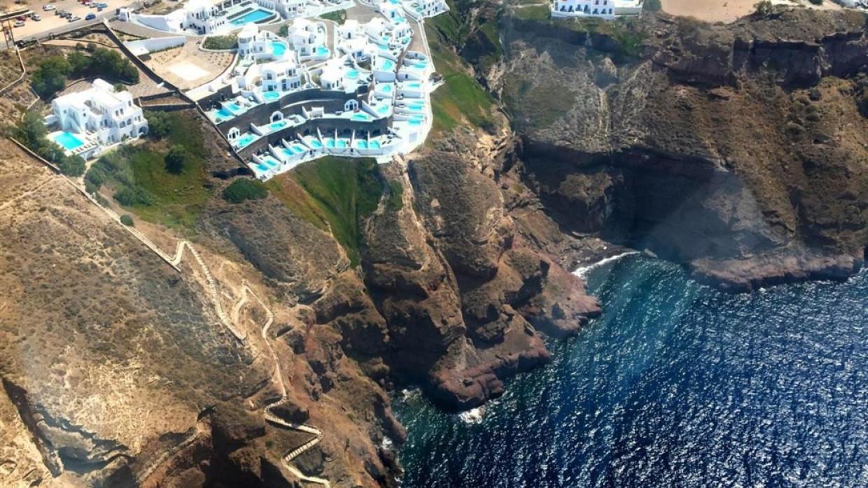 Ambassador Aegean Luxury Hotel & Suites, fotka 84