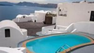 Ambassador Aegean Luxury Hotel & Suites, fotka 86