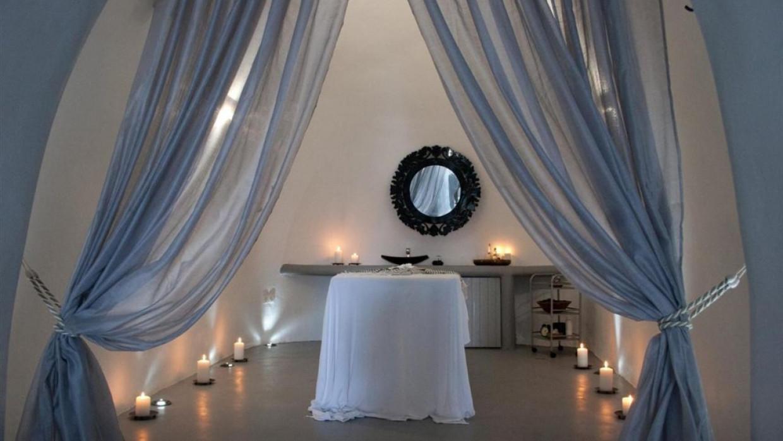 Ambassador Aegean Luxury Hotel & Suites, fotka 98
