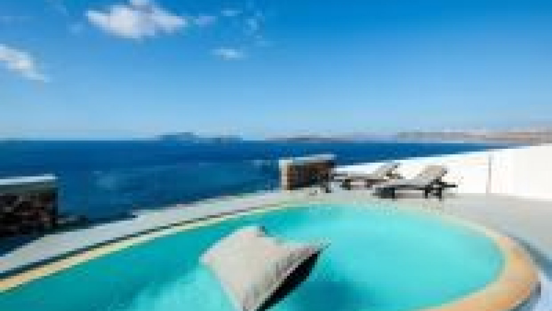Ambassador Aegean Luxury Hotel & Suites, fotka 104