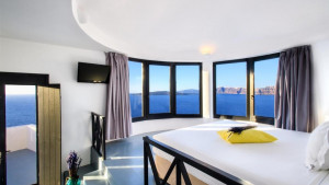 Ambassador Aegean Luxury Hotel & Suites, fotka 212