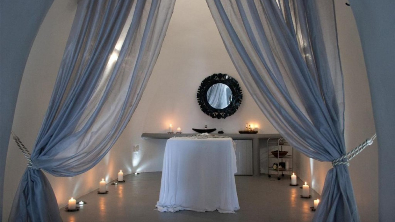 Ambassador Aegean Luxury Hotel & Suites, fotka 370