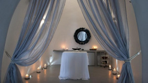 Ambassador Aegean Luxury Hotel & Suites, fotka 506