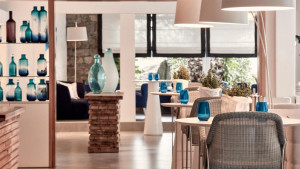 Myconian Ambassador Hotel, fotka 404