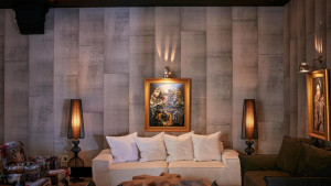 Royal Myconian - Leading Hotels of the World, fotka 12